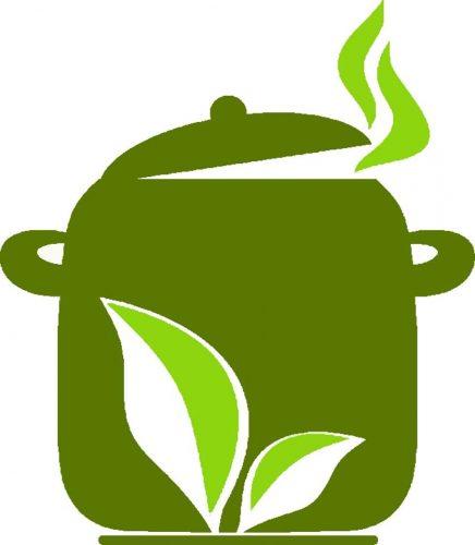 cucina verde_vicenza_vegan_ioscelgoveg