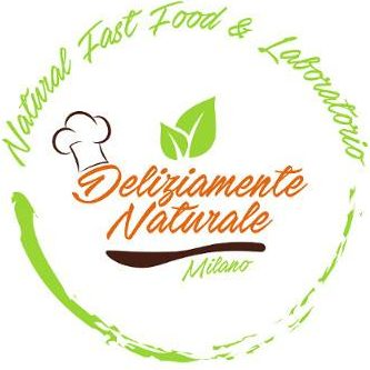 deliziosamente naturale_milano_vegetarian vegan friendly_ioscelgoveg