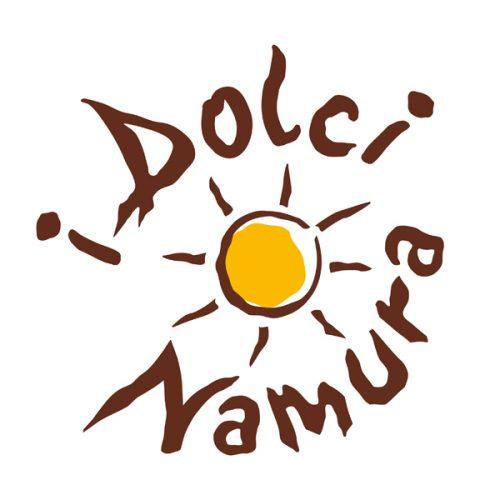 i-dolci-namura_milano_vegan friendly_ioscelgoveg