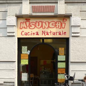 misunchi_milano_vegan_ioscelgoveg