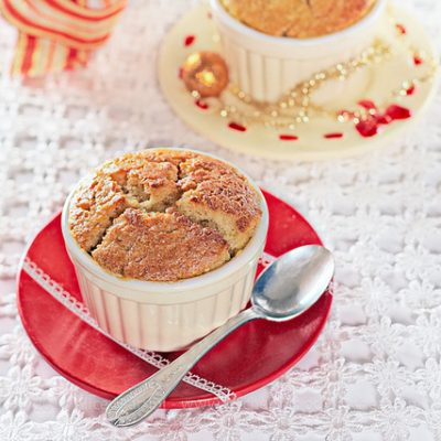Pudding vegan_Alice Martini