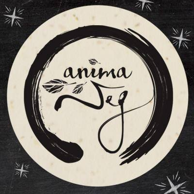 anima veg milano_vegan friendly_ioscelgoveg