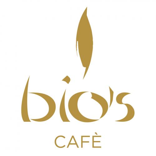 bio's cafè_rimini_vegan riendly_ioscelgoveg