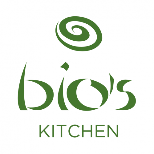 bio's kitchen-vegan friendly_rimini bologna_ioscelgoveg