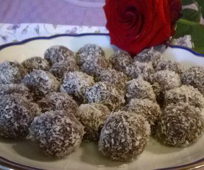 Cioccolatini raw_Emanuela Scebba