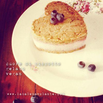 gelato biscotto vegan raw_Lucia Valentina Nonna