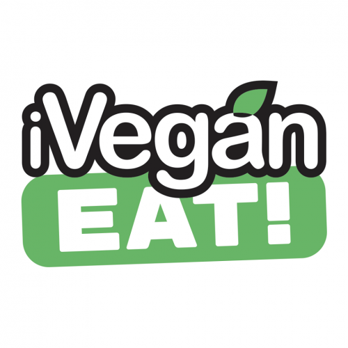 iVegan Eat roma_vegan_ioscelgoveg