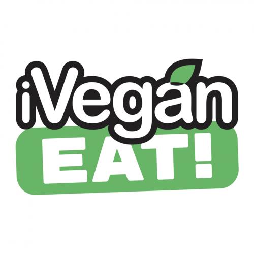 iVegan Eat roma_vegan_ioscelgoveg