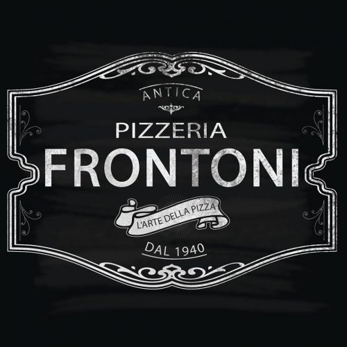 pizzeria frontoni- roma_vegan friendly_ioscelgoveg