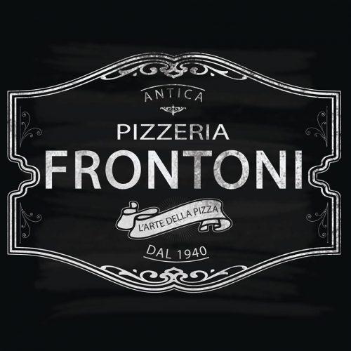 pizzeria frontoni- roma_vegan friendly_ioscelgoveg