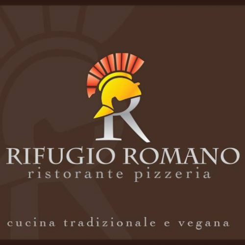 rifugio romano_roma_vegan friendly_ioscelgoveg