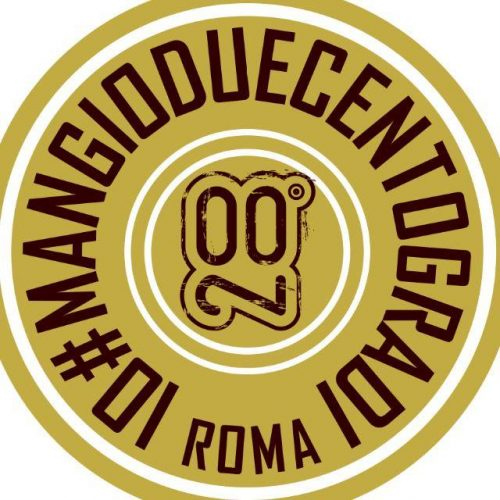 duecento gradi - roma_vegan friendly_ioscelgoveg