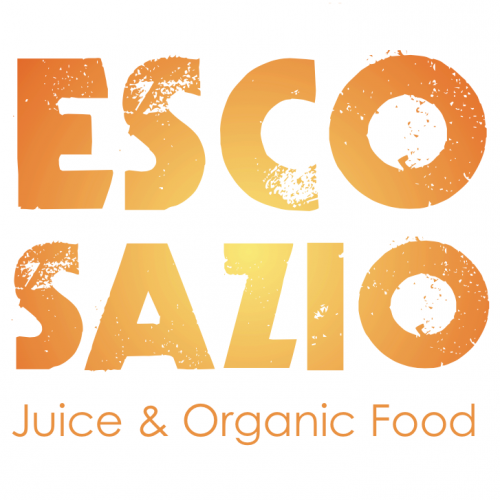 escosazio roma_vegan friendly_ioscelgoveg