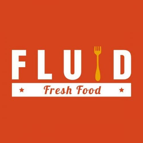 fluid fresh food milano_vegan friendly_ioscelgoveg