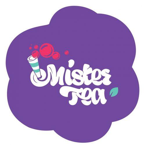 milano_mister tea vegan friendly_ioscelgoveg