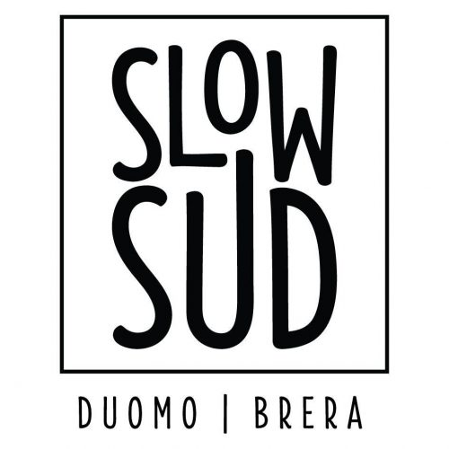 slowsud milano_vegan friendly_ioscelgoveg