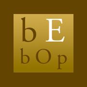 bebop milano-vegan friendly_ioscelgoveg