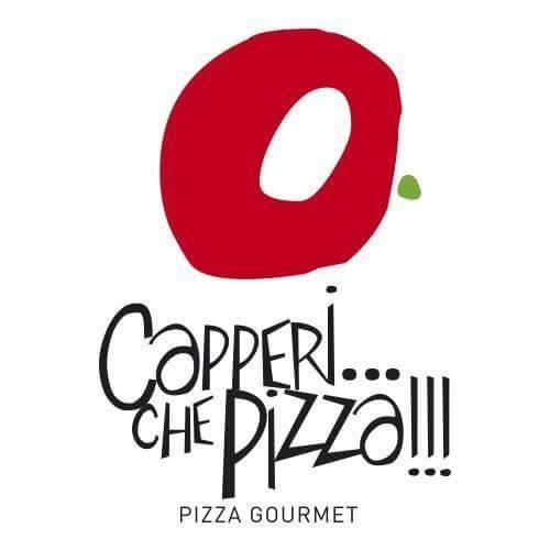 capperi che pizza milano salerno_ioscelgoveg