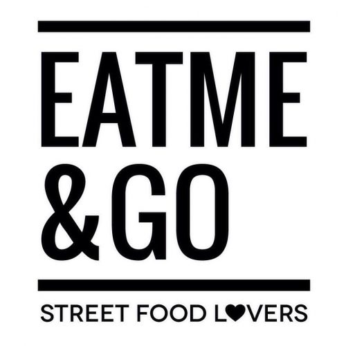 eatme & go - milano_vegan friendly_ioscelgoveg