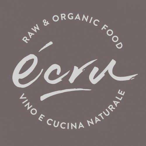 ecru milano - vegan raw crudista_ioscelgoveg