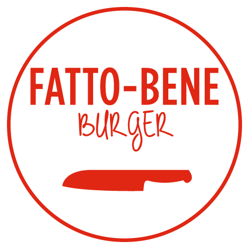 fatto bene burger milano -vegan friendly_ioscelgoveg