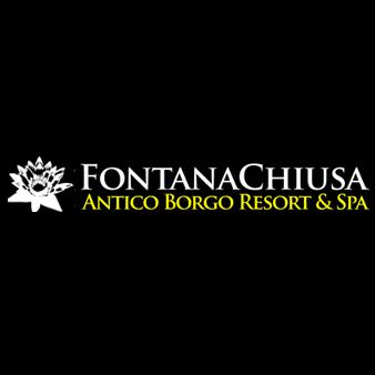 fontana chiusa - roma / vegan friendly_ioscelgoveg