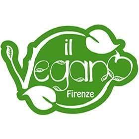 il vegano firenze_ioscelgoveg
