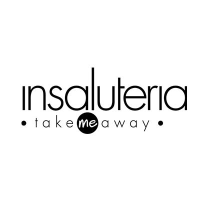 insaluteria-milano_vegetarian/veganfriendly_ioscelgoveg
