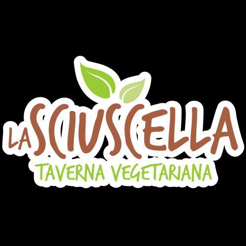 la sciuscella roma-vegetarian/vegan_ioscelgoveg