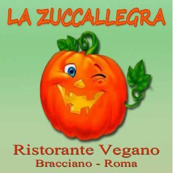 la zuccallegra bio roma-vegan_ioscelgoveg