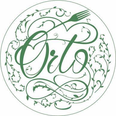 orto erbe e cucina milano_vegan friendly_ioscelgoveg