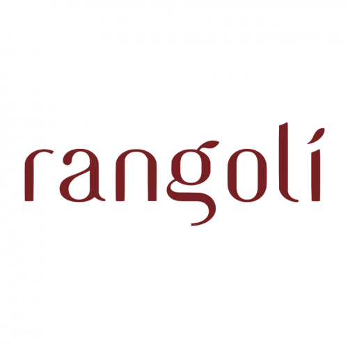 rangoli milano indiano vegan friendly_ ioscelgoveg