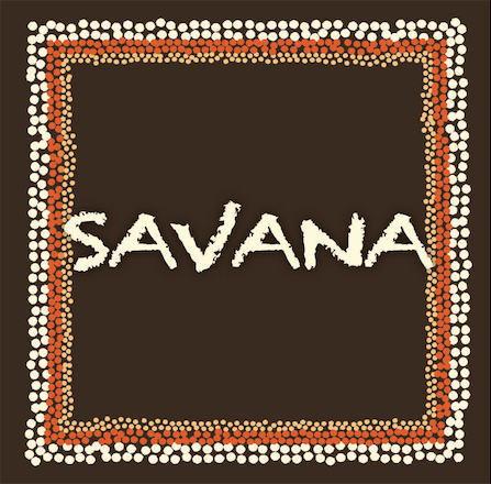 savana-vegan friendly milano_ioscelgoveg