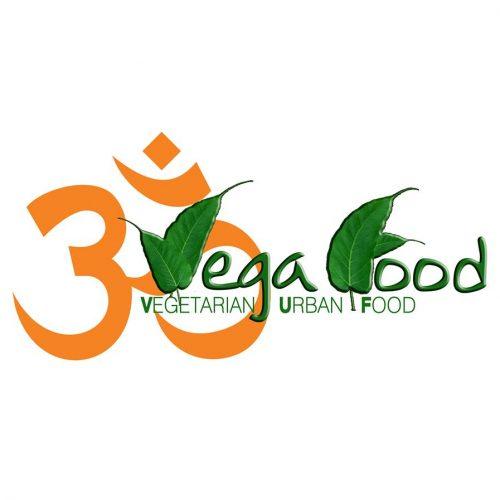 vega food roma-vegetarian/vegan_ioscelgoveg