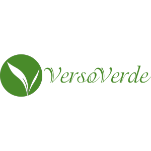 versoverde milano -vegan friendly_ioscelgoveg