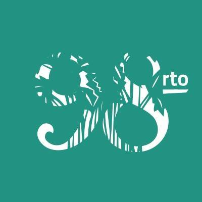 98rto-bari-vegetarian/vegan_iosclegoveg