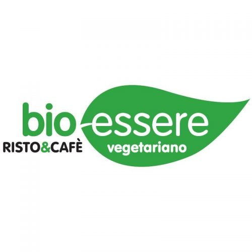 Bio Essere-trento-vegetarian/vegan_ioscelgoveg