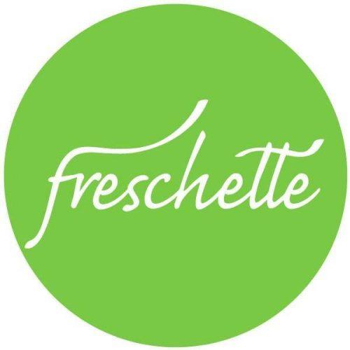 Freschette-palermo-vegetarian/vegan_ioscelgoveg