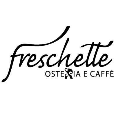 Freschette caffè riso-palermo-vegan friendly_ioscelgoveg