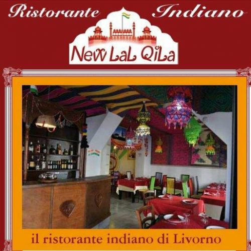 New Lal Qila-livorno-vegan friendly_ioscelgoveg