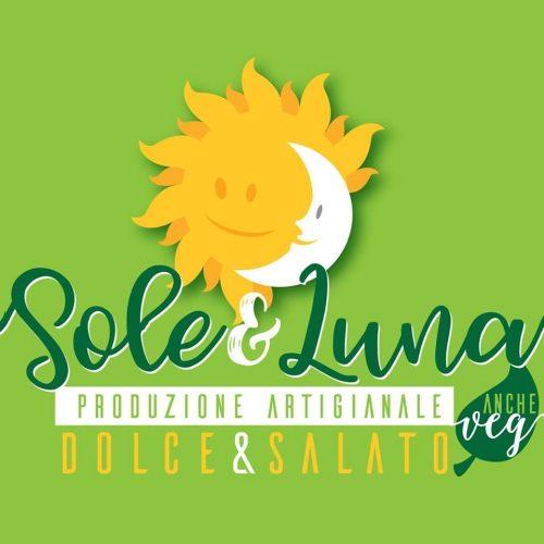 Sole & Luna Cafè--ancona-vegetarian/vegan_ioscelgoveg