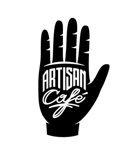 artisan cafè-bergamo-vegan friendly_ioscelgoveg