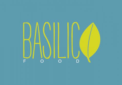 basilico food-bologna-vegetarian/vegan_ioscelgoveg
