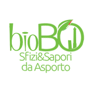 biobo-bologna-vegan friendly_ioscelgoveg