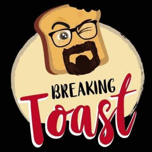breaking toast-bologna-vegan friendly_ioscelgoveg