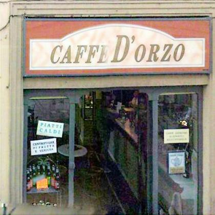 caffè d'orzo-firenze-vegan friendly_ioscelgoveg