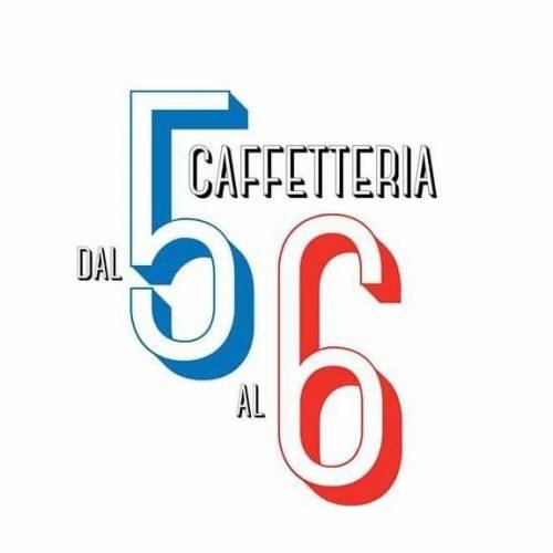 caffetteria dal 5 al 6 modena-vegetarian/vegan_ioscelgoveg