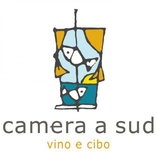 camera a sud-bologna-vegan friendly_ioscelgoveg