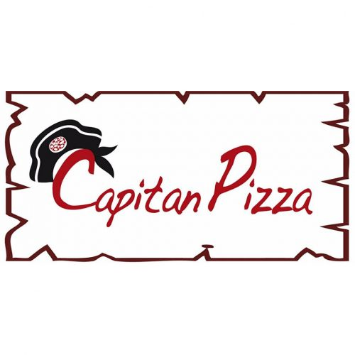 capitan pizza-genova-vegan friendly_ioscelgoveg