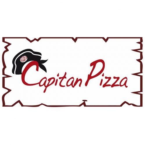 capitan pizza-genova-vegan friendly_ioscelgoveg